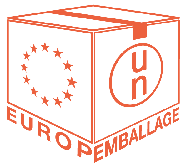 EUROPEMBALLAGE ETMD
