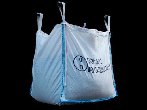 Big Bag UN 13H