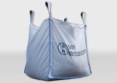 Big bag ONU
