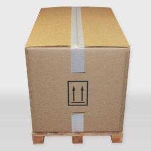 Europemballage-caisse-palette-ONU-C1134